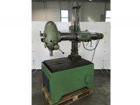 Radial Drilling Machine VOEST ALPINE AB 32