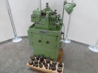 Ozubenie stroj GAUTHIER W 1