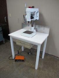 Подслушване машина BROTHER HI-TAP BT 1-203