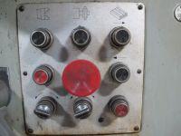 Универсальный заточной станок CINCINNATI MODEL 2 1981-Фото 2