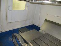 Vertikální obráběcí centrum CNC DAEWOO MYNX-500 2000-Fotografie 9