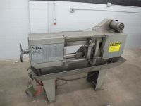 Band Saw Machine DOALL C 4