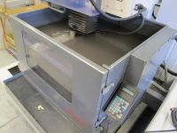 Wire Electrical Discharge Machine Fanuc ROBOCUT A-1 C 1998-Photo 5