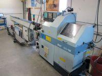 Automatische CNC draaibank STAR SA-12