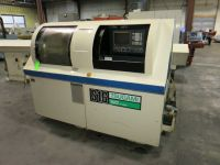 Automatische CNC draaibank TSUGAMI S16 (D)