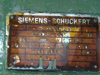 Tokarka tarczowa Heyligenstaedt 800 E 1975-Zdjęcie 9