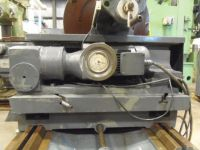 Tokarka tarczowa LANSING TAD F 650 1981-Zdjęcie 9