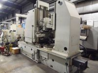 Gear Grinding Machine PFAUTER P 1200 G