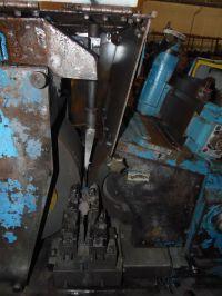 Cilindrische molen BRYANT 2 CH 1983-Foto 5