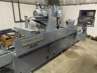 Cylindrical Grinder CINCINNATI STEPTRONIC 470-20 30