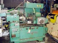 Internal Grinding Machine HEALD 271 SIZEMATIC