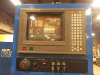 Laser 2D TANAKA TF 2500 1993-Zdjęcie 5
