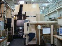 CNC Vertical Turret Lathe MOTCH 148-VTC