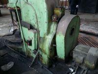 Single Frame Forging Hammer STANKOIMPORT М-413 1968-Photo 10