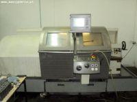 Tokarka CNC Gildemeister NEF 520