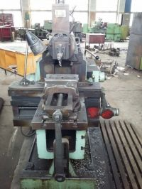 Shaping Machine STANKOIMPORT 7 Е 35 1977-Photo 5