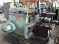 Shaping Machine STANKOIMPORT 7 Е 35 1977-Photo 6