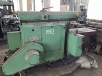 Shaping Machine STANKOIMPORT 7 Е 35 1984-Photo 4