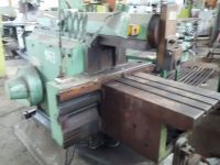 Shaping Machine STANKOIMPORT 7 Е 35 1984-Photo 8