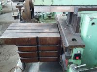 Shaping Machine STANKOIMPORT 7 Е 35 1984-Photo 9