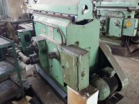 Shaping Machine STANKOIMPORT 7 Е 35 1984-Photo 10