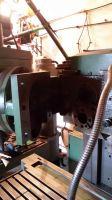Frezarka uniwersalna RICHON X8132A 1990-Zdjęcie 8
