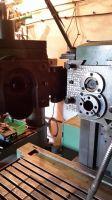 Frezarka uniwersalna RICHON X8132A 1990-Zdjęcie 9