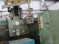 Horizontal Boring Machine STANKOIMPORT 2 А 622-2
