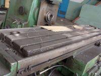 Horizontal Milling Machine STANKOIMPORT 6 Р 83-1