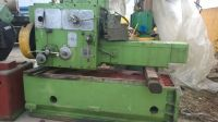 Horizontal Boring Machine STANKOIMPORT 2620 ВФ 1