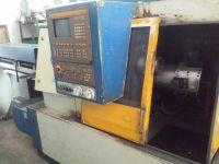 CNC automaattinen sorvi FUM CEGIELSKI ATF 45N