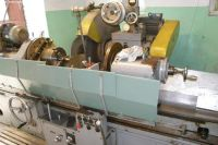 Cylindrical Grinder STANKOIMPORT 3A423