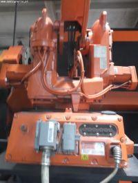 Robot ABB IRB 2400L 2008-Zdjęcie 11