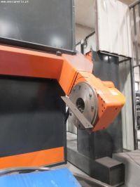 Robot ABB IRB 2400L 2008-Photo 20