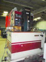 Elektrodrążarka wgłębna CHEVALIER DM 422