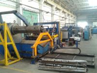 Slitting Line METEX-CK 1600x4 2008-Photo 6