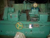 Cylindrical Grinder STANKOIMPORT 3 А 423