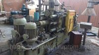 Diecasting Machine STANKOIMPORT 711 А 08 СМ