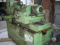 Internal Grinding Machine STANKOIMPORT 3 К 227