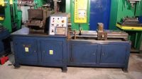 Bar Bending Machine GLASER GDM 50/3