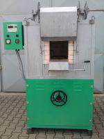 Hardening Furnace VEB ELEKTRO KS 600/25
