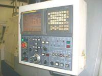 CNC soustruh DAEWOO PUMA 400 MB 2004-Fotografie 2
