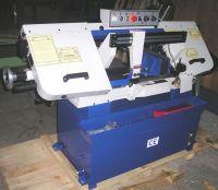 Bandzaagmachine WEIPERT Vario 230