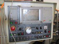 Vertikální obráběcí centrum CNC DAEWOO ACE V 35 1994-Fotografie 4