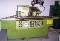 Cilindrische molen MSO R-75