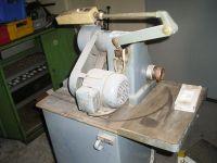 Werkzeugschleifmaschine HASBERG SO 100x17