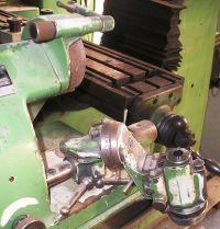 Werkzeugschleifmaschine DECKEL SO 100x17