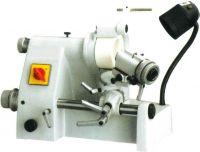 Werkzeugschleifmaschine WEIPERT SSM
