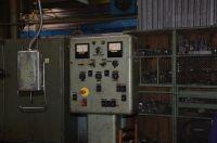 Portal-Hobelmaschine TOS HD 20 A 1962-Bild 7