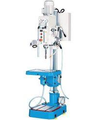 Säulenbohrmaschine WEIPERT SBM 32